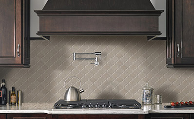 arabesque-speciality-shapes-wall-tile.jpg