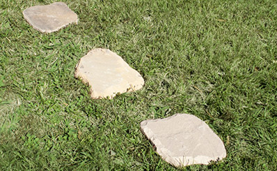 hardscaping-stepping-stones.jpg