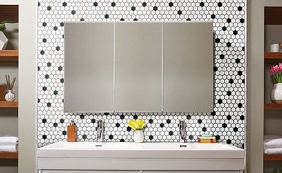hex-appeal-speciality-shapes-wall-tile.jpg