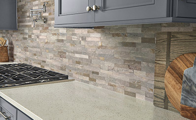 m-series-stacked-stone-panels-stacked-stone.jpg