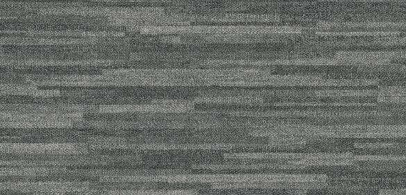 R - Graphite Tweed