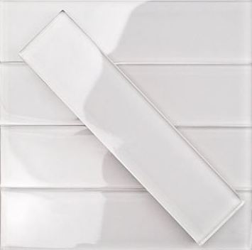 SO - CRYSTAL SUPER WHITE TWO EIGHT