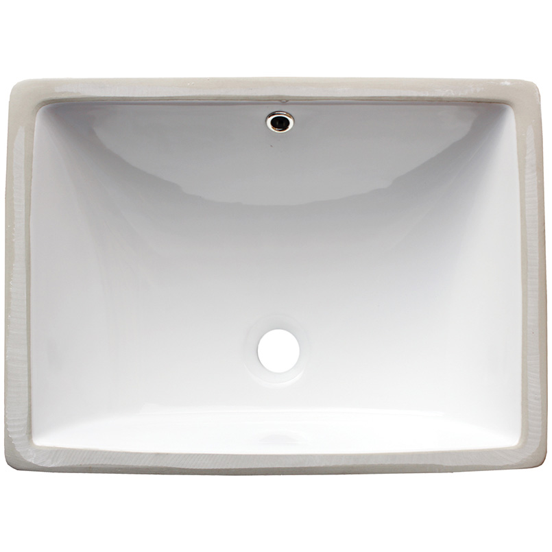 Porcelain sinkproduct